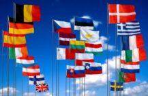 """UE are responsabilitatea de """"a conduce prin exemplu"""" prin promovarea incluziunii persoanelor cu dizabilităţi"""