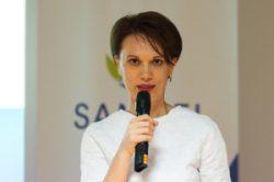 Sanofi România, lider al pieţei de OTC