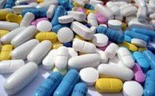 EMA a lansat un nou ghid privind îmbunătăţirea monitorizării produselor farmaceutice