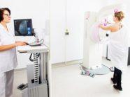 Inovaţie de top în examinarea sânilor, care ar putea revoluţiona diagnosticul timpuriu al cancerului, disponibilă acum şi în România