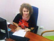 Importanța donării benevole de sânge în România