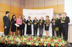 Centrul Medical ProEstetica – 20 de ani de premiere medicale