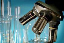 3 miliarde de euro pentru cercetare. PE dă undă verde celei de-a doua iniţiative europene privind medicamentele inovatoare