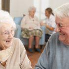 Trendul ascendent al bolilor cronice în rândul bătrânilor, o provocare pentru statele membre UE