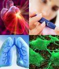 Bolile cronice, în trend ascendent – experţii caută soluţii