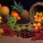 Viitorul politicii europene privind siguranţa alimentară şi nutriţia