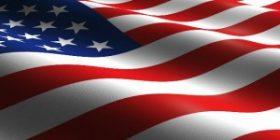 Raport: Reducerea cheltuielilor din sistemul sanitar al SUA, posibilă prin promovarea dezvoltării de noi terapii cost-eficiente