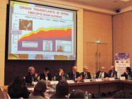Uniunea Europeană a alocat 1,2 milioane de euro pentru modernizarea sistemului de transplant din Republica Moldova