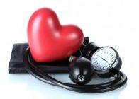 Ziua Internaţională a Hipertensiunii Arteriale, prilej pentru a trage un semnal de alarmă asupra impactului bolilor cardiovasculare