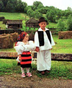 Veniţi alături de noi să găsim soluţii pentru îmbunătăţirea sănătăţii copiilor din România!