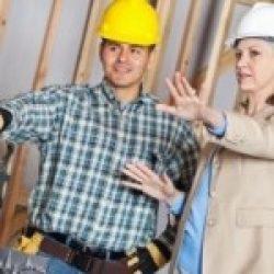 Noua strategie de sănătate şi siguranţă pentru lucrătorii din UE