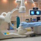 Metode dedicate de finanţare a aparaturii inovative în spitalele din Franţa. Opinii pro şi contra