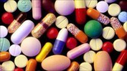 Abbott a preluat compania farmaceutică CFR Pharmaceuticals din Chile