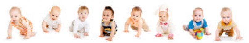 Îmbunătăţirea sănătăţii copiilor şi a serviciilor medicale destinate acestora, în Europa