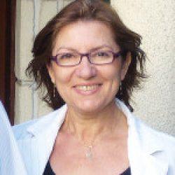 Mobilitatea profesională,  o strategie de dezvoltare a sistemului de sănătate: exemplul migraţiei medicilor români în Franţa