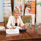 Situaţia şi problemele privind sistemul de îngrijire a copiilor cu afecţiuni oncologice în România