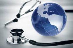 Şcoala de Vară de Politici, Economie şi Management în Sănătatea Publică – 2014