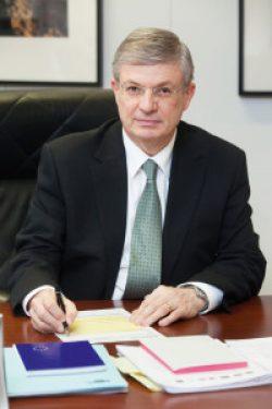 Direcții şi strategii UE în Sănătate România, evaluată de la Bruxelles