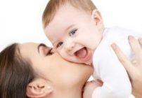 Originea etnică a tatălui ar putea influența greutatea copilul la naștere