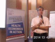 Evaluarea tehnologiilor medicale (HTA) în politicile sanitare
