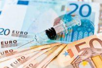 Gestionarea introducerii medicamentelor noi și costisitoare în vremuri dificile: experiențele Ungariei și Poloniei