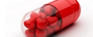 Un nou medicament pentru tratamentul insuficienţei cardiace