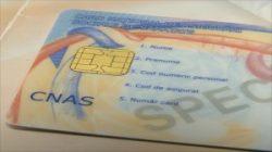Peste 10 milioane de carduri au fost preluate de CN Poşta Română în vederea distribuirii