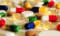 Nou instrument pentru companii pentru a uşura actualizarea informațiilor privind medicamentele autorizate de EMA