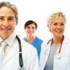 Prelungirea activității pentru medicii pensionari  din unităţile sanitare de stat numai în cazuri excepţionale