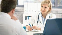 CPME promovează transparenţa relaţiilor între medici şi industria medicală