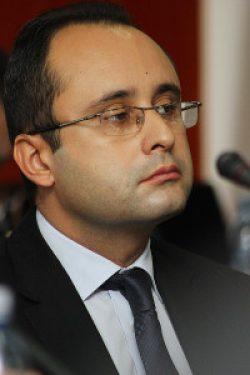Cristian Buşoi – avem nevoie de acţiune urgentă la nivel european în lupta împotriva hepatitei virale