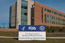 FDA a extins aria de folosire a vaccinul Gardasil pentru prevenirea cancerului