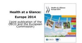 Health at a Glance 2014: Inegalitățile în materie de servicii de sănătate persistă în Europa