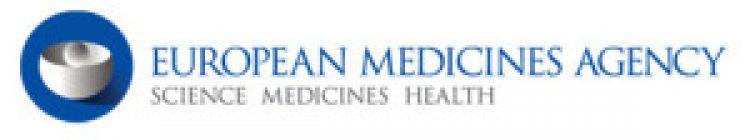Agenţia Europeană pentru Medicamente anunţă depunerea de date pentru medicamentele autorizate