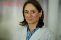 Dr. Măriuca Vasa-Nicotera: Românii cu stenoză aortică trebuie să beneficieze gratuit de proceduri inovatoare