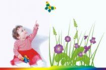 Prima Conferință Națională a Asociației Române pentru Educație Pediatrică în Medicina de Familie