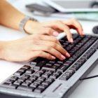 Platformă online pentru centralizarea rapoartelor de siguranță a medicamentelor, lansată de EMA