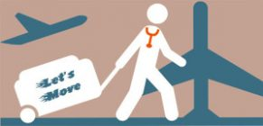 Numărul medicilor din spitalele românești, la jumătate din necesar
