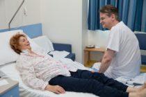 Serviciile de recuperare cardiacă, prea puțin dezvoltate în România