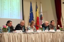 Sorin Oprescu: Un oraș sănătos înseamnă dezvoltarea sistemului sanitar