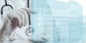 Grup de lucru pentru implementarea noilor standarde internaționale în identificarea medicamentelor în UE