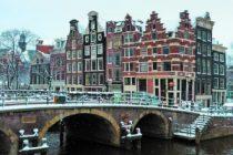 Probleme în accesul la îngrijiri medicale în Olanda