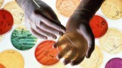 Rezistența antimicrobiană poate fi combătută doar printr-o finanțare adecvată