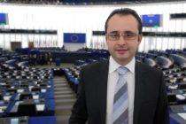 Soluții pentru creșterea accesului pacienților europeni la medicamente inovatoare
