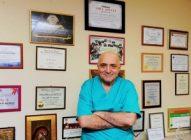 "Spitalul ""Grigore Alexandrescu"" – nominalizat ""cel mai bun spital european"""