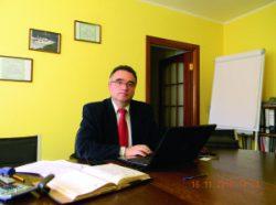 Dezvoltarea afacerii medicale prin fonduri europene