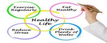 Comisia Europeană: Există o legătură între stilul de viață și eficiența sistemelor de sănătate din Europa