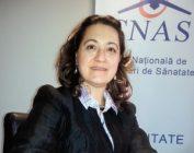 Programele naționale de sănătate derulate de CNAS, de la A la Z