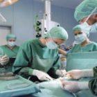 Primii 30 de specialiști români în chirurgie hepato-bilio-pancreatică, din toamnă