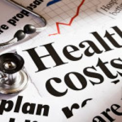 OMS: Statele europene reușesc cu dificultate să acopere prețul medicamentelor inovatoare